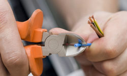 Finding the Best London Electricians
