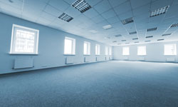 Office Refurbishment London
