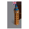 Builder London