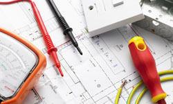 When to Hire Electricians in London