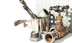 Finding Reliable Emergency Plumbing in London
